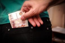 В Пензе 27-летнего парня обманули три раза