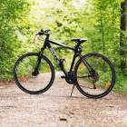 В Пензе обманули подростка с покупкой колес для велосипеда