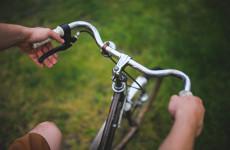 В Пензе не удалось украсть велосипед без последствий
