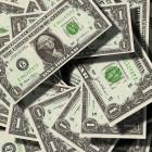В Пензе мужчина, пытаясь заработать, потерял 12 тысяч долларов