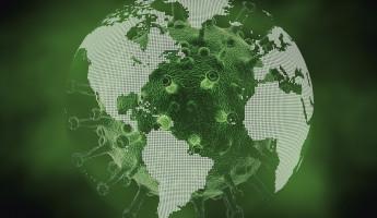 Новые случаи распространения коронавирусной инфекции в Пензенской области