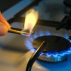 14 июня в Заречном отключат газ