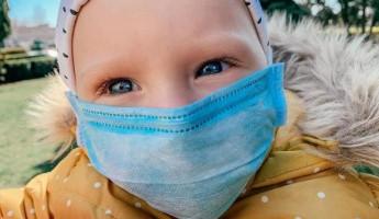 В Пензенской области заболели коронавирусом двое маленьких детей