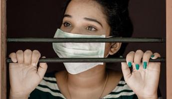 Сколько пензенцев остаются под наблюдением по коронавирусу 10 августа?