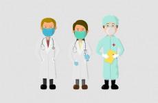 В Пензенской области провели более 212 тысяч тестов на коронавирус