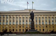 Петербургская политика: Пенза в лидерах по посткарантинному восстановлению экономики