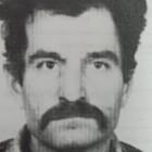 Пензенцев просят помочь в поисках без вести пропавшего жителя Мордовии