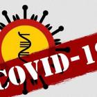 В Пензенской области число случаев коронавируса превысило 7 тысяч