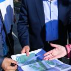 Программа «Единой России» о народном бюджетировании распространилась на всю страну