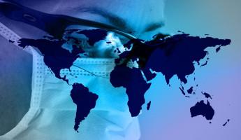 Пенза и Заречный лидируют по числу новых случаев коронавируса