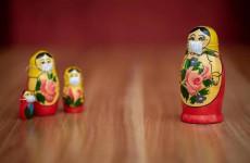 В Пензенской области еще трое детей заразились коронавирусом