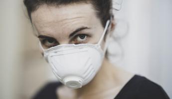 Сколько пензенцев остаются под наблюдением по коронавирусу 11 августа?