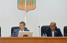 В Пензе начали выпуск социальных карт «Забота»