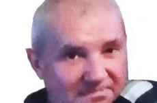 В Пензе разыскивают мужчину, ушедшего из больницы