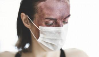 Сколько пензенцев остаются под наблюдением по коронавирусу 12 августа?