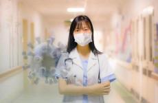 В Пензенской области провели более 218 тысяч тестов на коронавирус