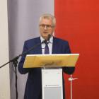 В Пензе обсудили стратегию развития региона на ближайшие пять лет