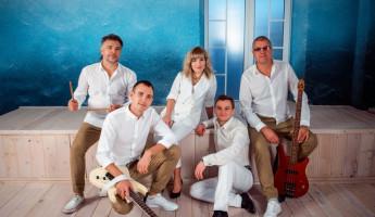 Пензенцев приглашают на концерт кавер-группы «Этажи»
