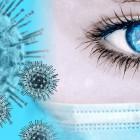 Сколько пензенцев остаются под наблюдением по коронавирусу 13 августа?
