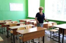 В Пензенской области к Диктанту Победы присоединятся сельские школы