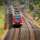 Из Самары в Пензу снова начнет ходить фирменный поезд