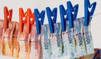 Пензенские власти не выявили ни одного коррупционера среди чиновников