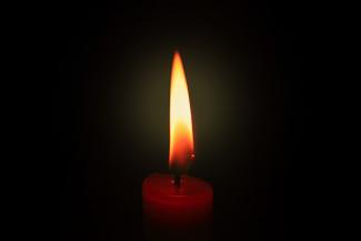 69-летняя женщина скончалась от коронавируса в Пензенской области