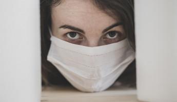 Сколько пензенцев остаются под наблюдением по коронавирусу 14 августа?