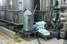 ЧП на пивоваренном заводе Пензы: работник получил страшнейшие ожоги