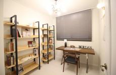 В Пензенской области девушку обманули с продажей мебели