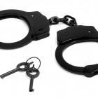 В Пензе задержали мужчину, который оказался в розыске