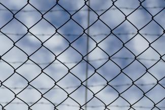 В Пензенской области задержали подозреваемых в сбыте большого количества наркотических средств
