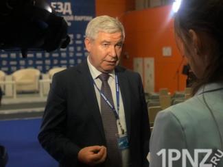 Как пензенский депутат Есяков стал в три раза богаче: Государственная дума отчиталась о доходах