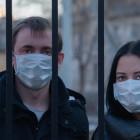 Covid-19 в Заречном Пензенской области: актуальная информация