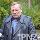 Зараженных вывозят из закрытого города – глава пензенского Заречного сделал важное заявление