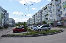 Жители пензенской Зари разыскивают трех подозрительных девиц