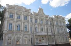Ленинский районный суд готовит приговор для бывшего мэра Пензы