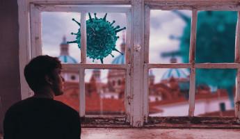 Стало известно, как сильно Пензенская область пострадала от коронавируса