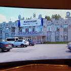 Пензенский «ТВ-Экспресс» в сети вещания «Ростелекома» приобрел четкость