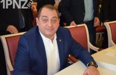 Поздравляем 20 августа: Сергей Казаков отмечает День Рождения