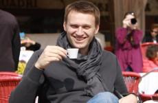 Врачи Пензенской больницы Захарьина объяснили, чем отравился Навальный