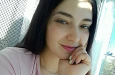 22-летнюю девушку посадили на 13 лет за убийство и изнасилование