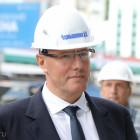 Вице-премьер России назвал уникальный объект Пензенской области