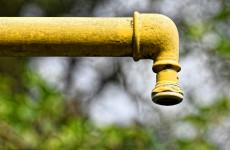 В Никольске предупреждают, что отключат воду