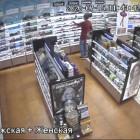 В Пензенской области злоумышленник решил похмелиться украденными духами