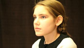 В Пензенской области школьники могут получить до 125 тысяч рублей