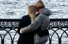 В Пензенской области мужчина написал заявление на возлюбленную, чтобы ее вернуть
