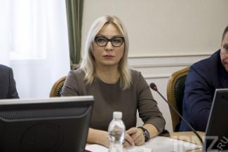 Курдова и компания: работники культуры обогнали по доходам министра