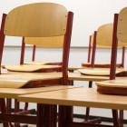 Готовность пензенских школ к приему детей обсудили на планерке в администрации города