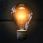 В Бессоновском районе на шесть часов отключат свет